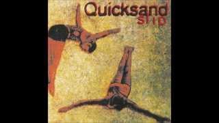 Quicksand - Baphomet - (instrumental)