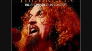 Billy Connolly - The Big Yin [Part 7]