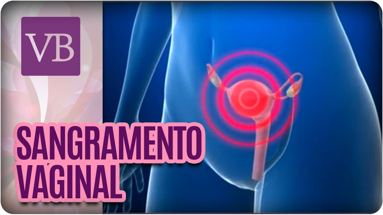 Causas prolongado periodo menstrual