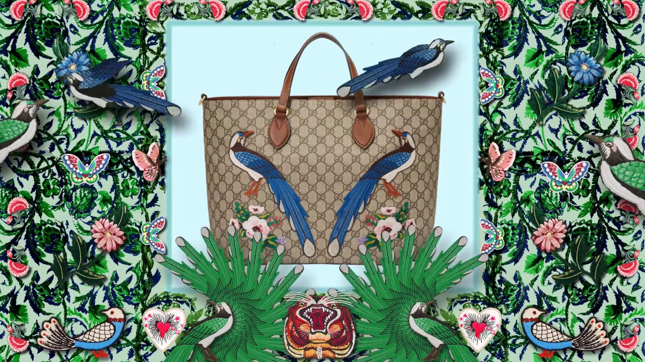 flawless boutique gucci en lifestyle garden guide firenze the