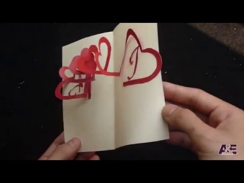 linked-spiral-hearts---valentine's-day-pop-up-card-tutorial-|-free-pattern