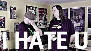 I HATE U - Episode 1