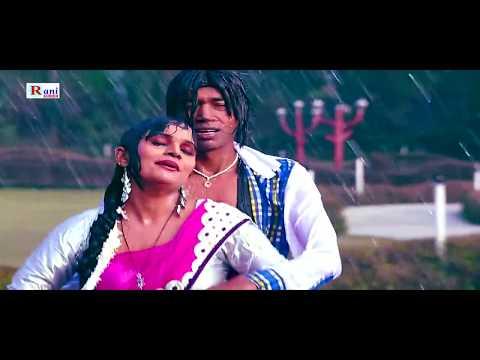 Chadhal Jawani | Bhojpuri HD Song | Atal Bihari | Rani Music | Bhojpuri Tadka