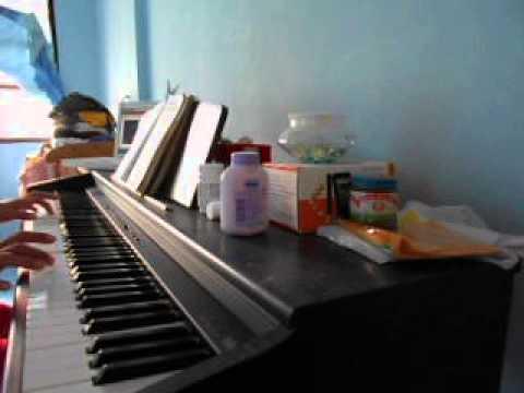 เปียโนไฟฟ้า YAMAHA YDP-88II (safeandsound)
