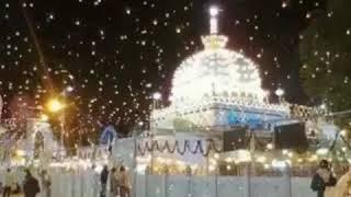 Aata-E-Mustafa Me Kiya Khata.? By Sarkaar Shah Mufti Muhammad Sanabil Raza Khan Qadri Hashmati Sahab