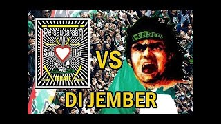 Video Bonek vs PSHT SH Terate Bentrok Di Jember download MP3, 3GP, MP4, WEBM, AVI, FLV September 2018