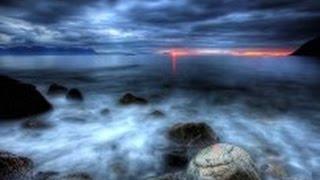 Ocean Sage - Oceanscape [Demo]