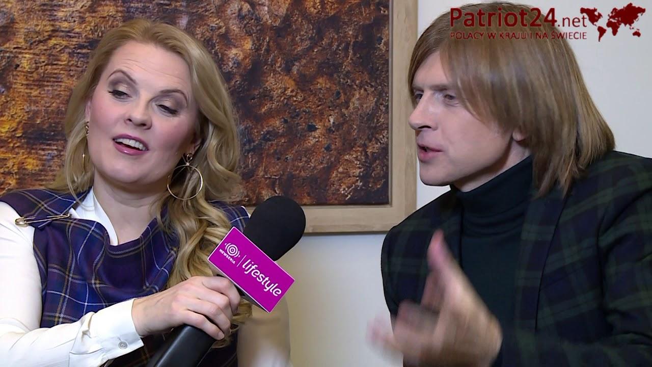 PATRIOT24 SHOW-BIZ: The Kelly Family: Koncerty w Polsce będą rodzajem happeningu