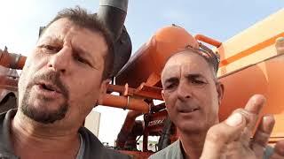 Moi et Mon Général ensp moteur caterpillar c13