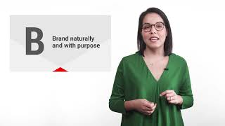 YouTube Best Practices: ABCDs of Effective Creative | YouTube Advertisers