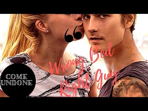 Come Undone: Chapter 4 Chapter 5