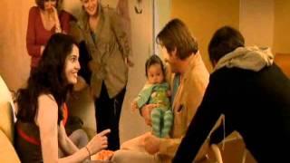 Mes amis Mes amours Mes emmerdes     BEST-OF S01E04    Fred découvre son fils