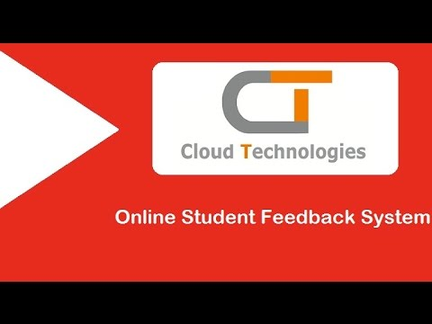 Download free php student assignment feedback system.