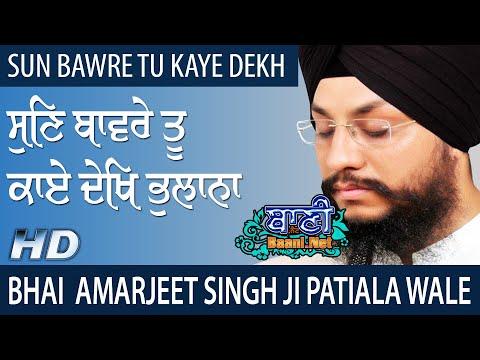 Anandmayi-Kirtan-Bhai-Amarjeet-Singhji-Patiala-Wale-G-Tikana-Sahib