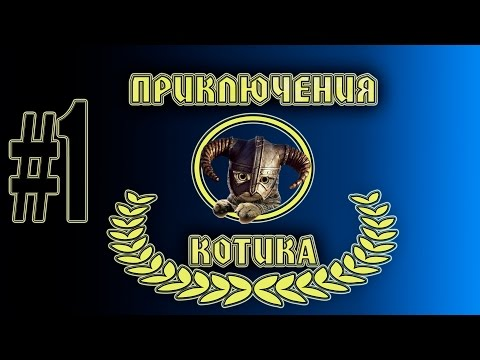 Мультфильмы онлайн в multfilmov