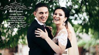 coming soon Евгений& Анастасия