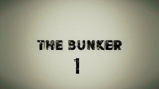 The Bunker - Прохождение вместе с Kime Серия 1
