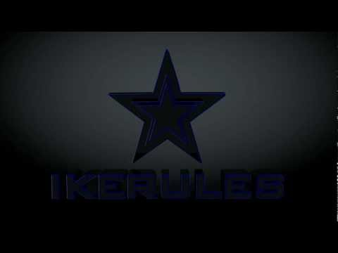 New Intro! (Official) – ikerules241