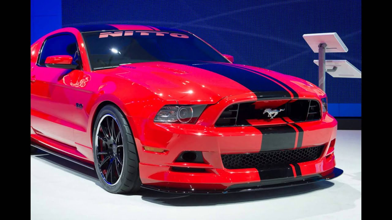 016 ford mustang gt350r 2016 ford mustang release date youtube. Black Bedroom Furniture Sets. Home Design Ideas