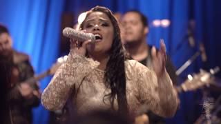 Tatiane Silva - Tempo de Virada (Clipe Oficial) Live Session #002 thumbnail