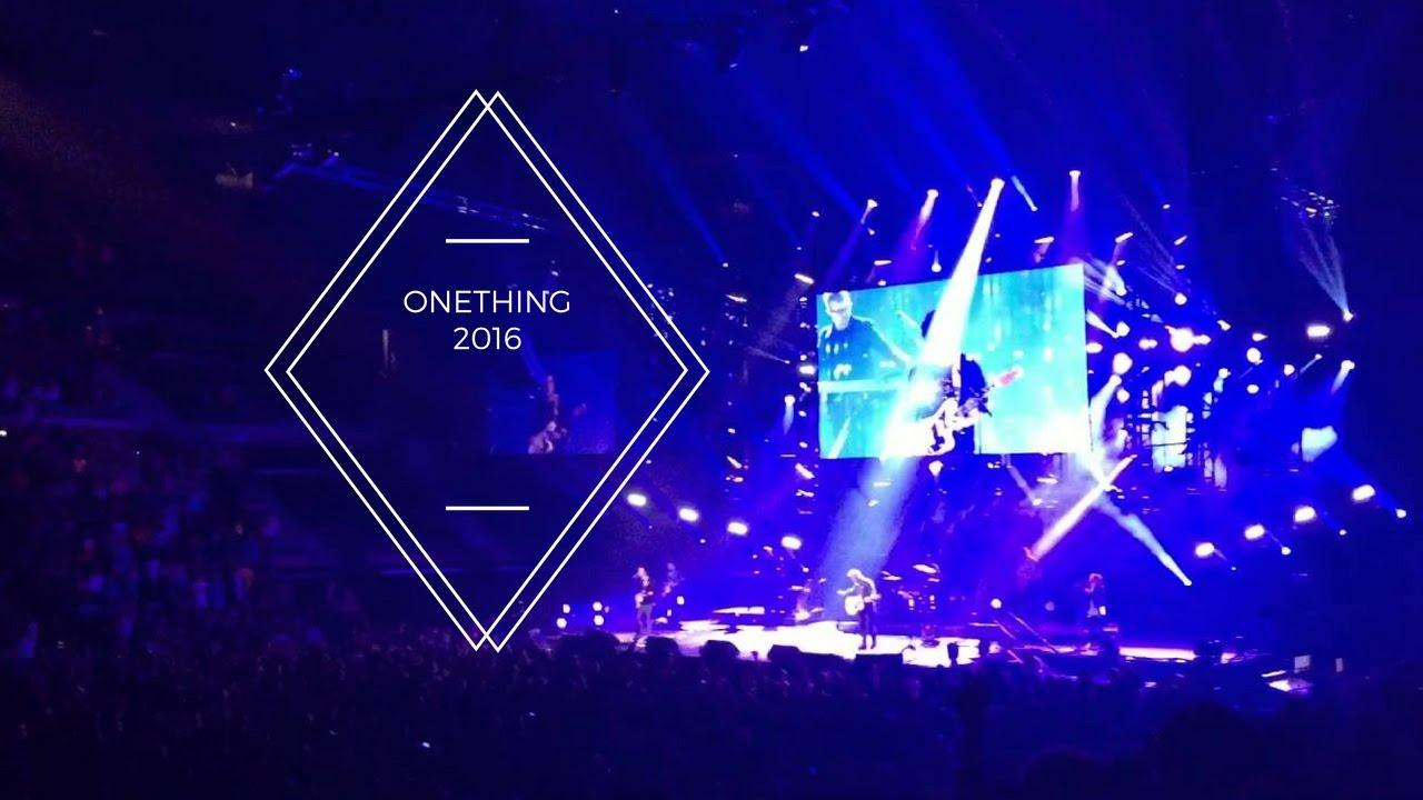 misty-edwards-i-love-the-way-spontaneous-song-ihop-onething-2016-neisha