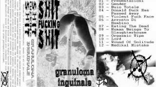 Shitfuckingshit - 06 - Arrosto Di Bambino