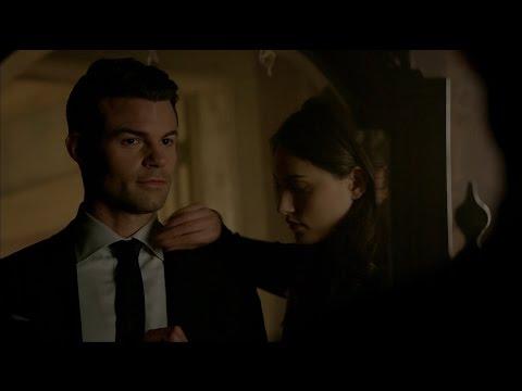 the originals 1x21 ending a relationship
