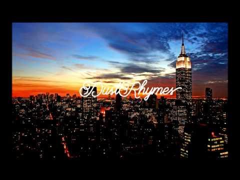 Notorious B.I.G - Juicy ft. Disclosure - You & Me (Flume Remix)