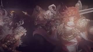 天堂 20 週年回顧影片