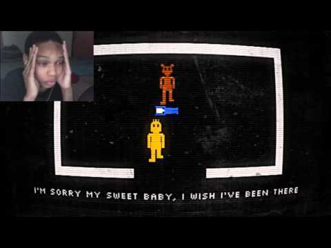 Its Been So Long - Five Nights At Freddy's 2 Song REACTION   TRICKED