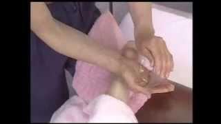 医道の日本社のサンプル動画です。詳しくはこちらへ! http://www.idono...