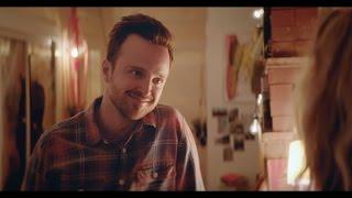 Найди меня, если сможешь / Come and Find Me (2016) Дублированный трейлер HD