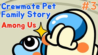 Among us Animation Crewmate Pe…