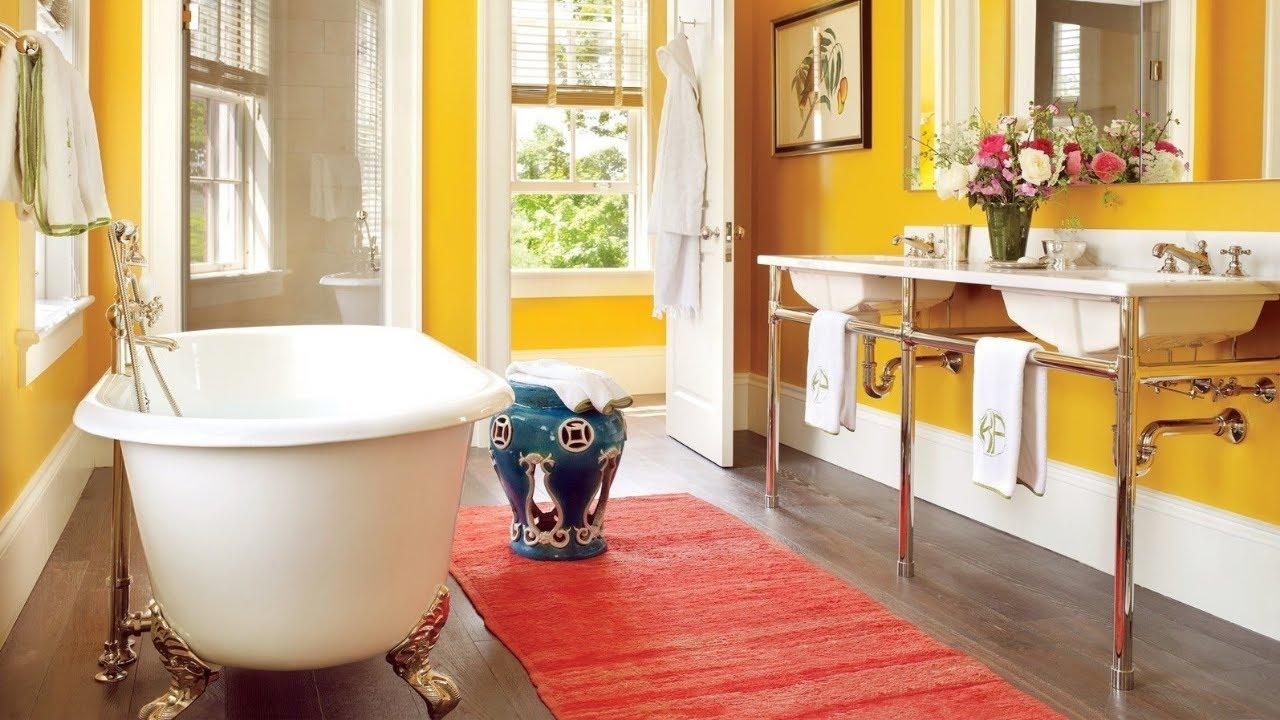 Yellow And Grey Chevron Bathroom Decor, Grey And Yellow Bathroom Accessories