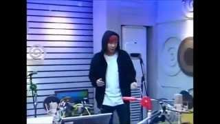 121205 Seonggyu - sexy dance and rap cut @ ShimShimTaPa