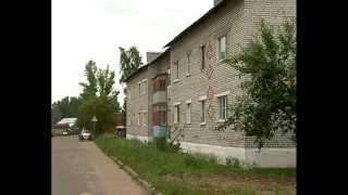 Продолжается газификация посёлка Каменники(, 2013-08-01T14:28:48.000Z)