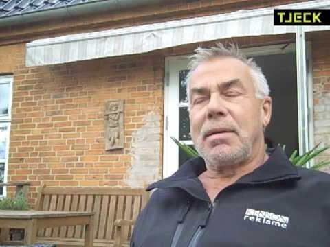 SvenOle Thorsen: Jeg tog røven på Arnold Schwarzenegger