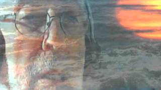 "Flansinata canta ""La mer"""