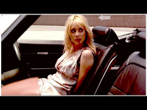 «TRADING FAVORS»  Crime, Thriller  Rosanna Arquette  Full Movie
