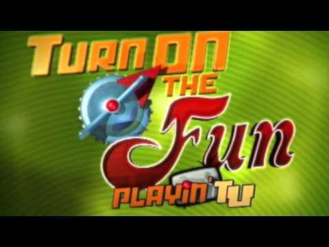 John Funchess - Director/Producer Demo