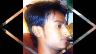 RJ Ayaz ahmed wid Rkr ArSalan baig Fm 100 pakistan.