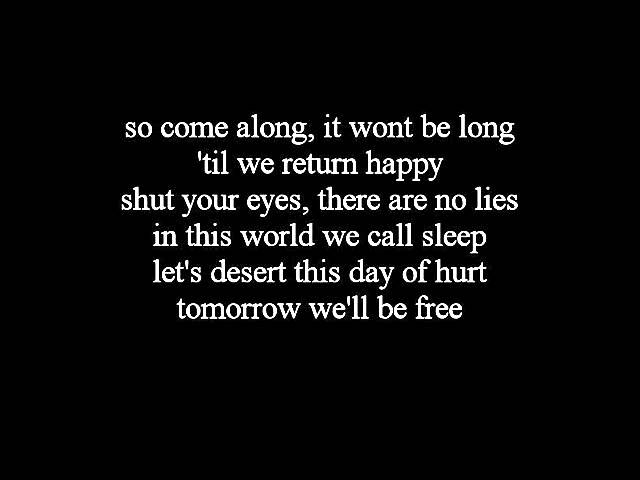 sia-soon-well-be-found-lyrics-jobilyrics