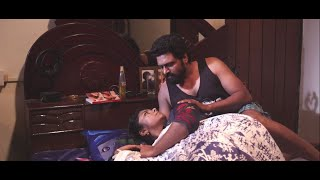 18+ Award Winning Short film | Kamapazhi - Lust of Sea