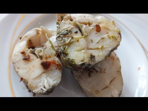 Рецепты в мультиварке рецепты с фото редмонд рыба на пару