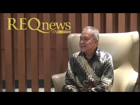 Perjanjian Gianti dan Dasar Hukum Tanah di Yogyakarta