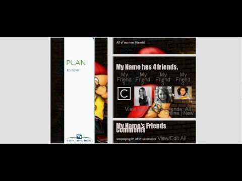 free myspace layouts
