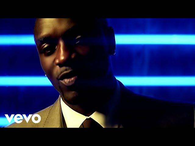 Akon – Right Now (Na Na Na) Lyrics | Genius Lyrics