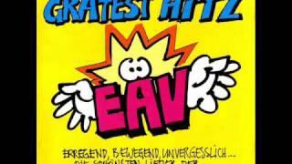 EAV - The Grätest Hitz  - An Der Copacabana