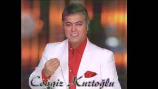 Cengiz Kurtoğlu - Sevda Yüklü Kervanlar [ © Official Audio ] ✔️