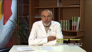 Гидронефроз лечение?(На вопрос отвечает: врач детский уролог высшей категории Сумин А.И. http://www.visus-1.ru., 2013-09-11T06:17:09.000Z)